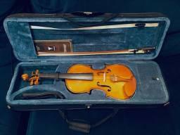 Título do anúncio: Violino Eagle Ve441