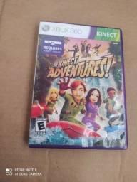 Título do anúncio: Jogos originais Xbox 360
