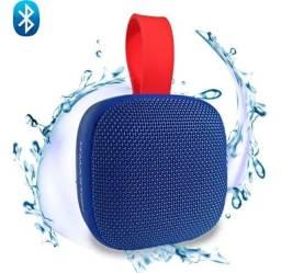 Título do anúncio: Caixinha de som Prova D'água