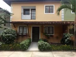 Excelente casa na santa Amélia.