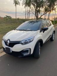 Título do anúncio: Renault Captur Life 2019 1.6 16 V X-Tronic