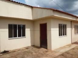 Casa em Uvaranas, Ponta Grossa/PR de 42m² 2 quartos à venda por R$ 90.000,00
