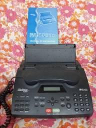 FAX - Telefonica