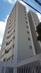 Título do anúncio: Apartamento para Venda em Bauru, VILA CIDADE UNIVERSITARIA, 1 dormitório, 1 banheiro, 1 va