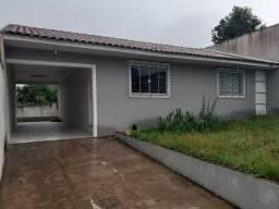 Casa em Contorno, Ponta Grossa/PR de 99m² 2 quartos à venda por R$ 260.000,00