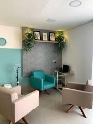Consultório/ Sala para sublocação