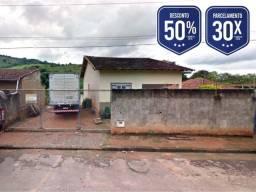 Casa, cód.34329, Machado/Vila Olímpica Condições D