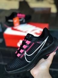 Título do anúncio: Nike Zoom Pegasus 38