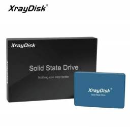 ssd interno para notebook ou pc desktop 120gb