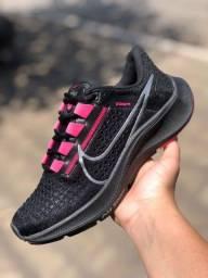 Título do anúncio: Tênis Nike Zoom Pregasus