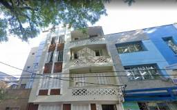 Apartamento à venda com 3 dormitórios em Cidade baixa, Porto alegre cod:9933031