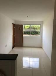 Apartamento 3 quartos em Mangabeira 8