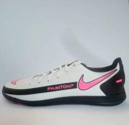 Título do anúncio: Chuteira Nike  Phantom Gt Club Ic Masculino Promoção