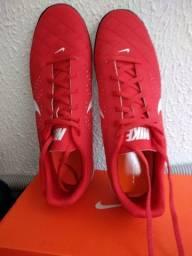 Título do anúncio: Chuteira Nike Original