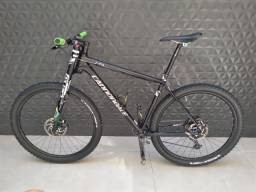 Cannondale Lefty F29  XL