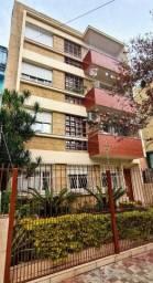 Apartamento à venda com 1 dormitórios em Cidade baixa, Porto alegre cod:KO14299