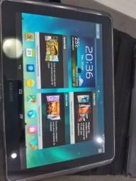 Tablet Samsung Galaxy GT N8000 10.1