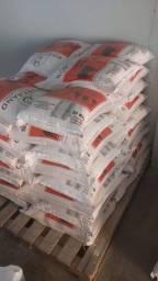 Sal proteínado para bovinos Fós 150