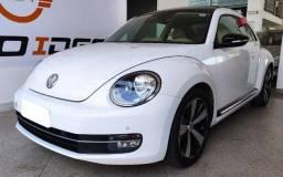 Título do anúncio: Volkswagen Fusca 2013 Tsi - Otimo Carro, aceito trocas!