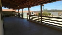 Casa em Morada Do Sol, Patos/PB de 180m² 2 quartos à venda por R$ 250.000,00