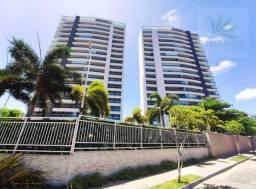 Título do anúncio: Apartamento com 3 dormitórios à venda, 146 m² por R$ 1.095.000 - Engenheiro Luciano Cavalc