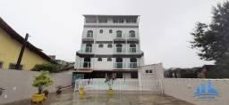 Título do anúncio: Apartamento no centro de Itacuruçá, próximo a praia
