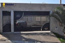 Casa em Jardim Da Mata, Americana/SP de 130m² 3 quartos à venda por R$ 200.000,00