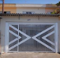 Título do anúncio: Casa / Sobrado a venda 2 dorms, 1 vaga no Jardim Vista Linda, próximo a Av. Mutinga - São