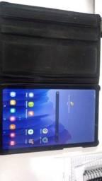 Tablet A7