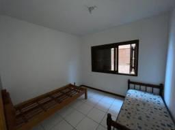 Título do anúncio: Apartamento 02D - Bairro Mathias Velho - Direto