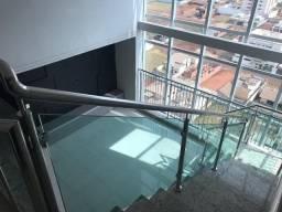 Apartamento à venda com 4 dormitórios em Residencial interlagos, Rio verde cod:60209115
