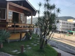Título do anúncio: Casa à venda com 3 dormitórios em Piratininga, Niterói cod:427043