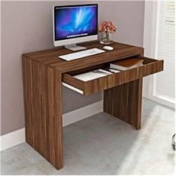 mesa de escritório PQ ME4107 tecnomobile