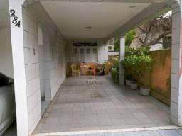 Casa à venda, 375 m² por R$ 600.000,00 - Cajazeiras - Fortaleza/CE