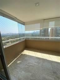 Título do anúncio: São Paulo - Apartamento Padrão - ALTO DE PINHEIROS