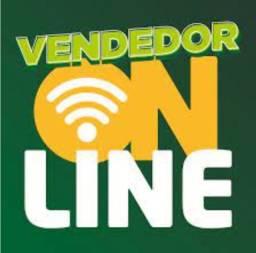 Vendedor Online Home Office