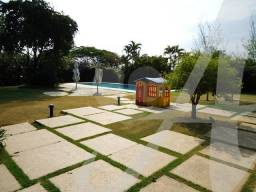 Título do anúncio: São Paulo - Casa Padrão - JARDIM GUEDALA