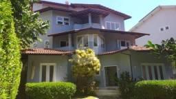 Título do anúncio: Linda casa de 3 suítes no Ubá Vila Verde em Niterói.