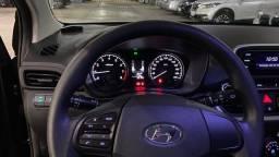 Título do anúncio: Hyundai HB 20 SENSE 1.0