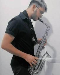 Sax weril
