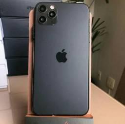 IPhone 11 pro max  1° linha