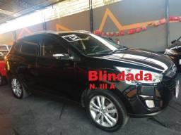 Hyundai IX 35 2.0 2012 Aut (Blindada)