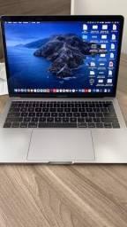 """MacBook Pro 2017 13"""" 128gb SSD 8gb i5"""