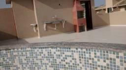 Título do anúncio: Cobertura com 2 Quartos e 2 banheiros à Venda, 136 m² por R$ 290.000