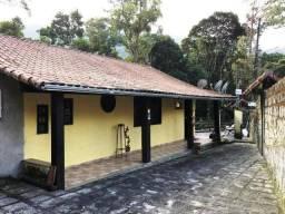 Título do anúncio: Guapimirim Casa 3Qts em junto a Natureza com RGI