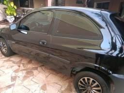 Chevrolet Celta Life LS 1.0 Flex 2011 Impecável