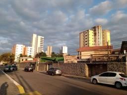 Título do anúncio: Casa.Alto.Padrao.pissina.DECTerreno.Gde.495mt.Fte Praça.Igreja.Shopping Riomar Hospital