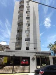 HI-Lindo Apartamento na Madalena|3qrts|1suite|3vagas na garagem