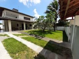 Casa em Aldeia, Camaragibe/PE de 350m² 3 quartos à venda por R$ 479.980,00