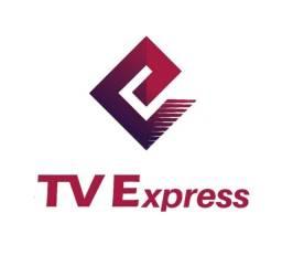 Tv Express Anual 365 Dias Recarga-código - Envio Imediato